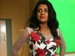 Exclusive: பாட்டி டு பியூட்டி... இரட்டை வேடம் போடும் 'இதய ராணி' ஷில்பா... பேரழகி சீக்ரெட்ஸ்!