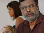 Velllai Pookal Review: புதிய உணர்வை தரும் 'வெள்ளைப் பூக்கள்'... ஹாலிவுட் ஸ்டைலில் ஒரு தமிழ் படம்!