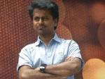 முருகதாஸ் அல்லு அர்ஜுனை களத்தில் இறக்க போறாராமே...!