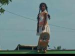 மீண்டும் ஆஸ்கருக்குச் செல்லும் தமிழகம்... இம்முறை 'கமலி' எனும் சிறுமி!
