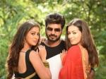 Neeya 2 Review: எல்லாப் பிரச்சினைக்கும் வரலட்சுமி தான் காரணமாமே... நீயா 2! விமர்சனம்
