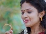 செல்வி.. தமிழ் செல்வி... பேரே இவ்ளோ அழகா இருக்கே... எப்போ வருவா?