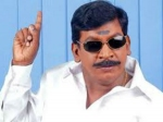 தேர்தல் முடிவுகள் சாதகமாக அமைய நடிகர் வடிவேலு வெயிட்டிங்....!