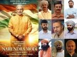 மூன்று நாட்களில் ரூ.11 கோடி... 'பிஎம் நரேந்திர மோடி'யின் வசூல் நிலவரம்!