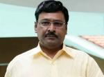 என்னாது.. நடிகர் சங்க தேர்தல் ரத்தா...? அப்படியே ஷாக்கான பாக்யராஜ்!!