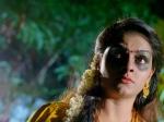 Arundhathi Serial: பேய் பங்களாவில் மாட்டிக்கிட்டாளே  தெய்வானை ஐயோ பாவம்!