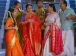 Arundhathi serial:தெய்வானை நான்தாண்டி அருந்ததி பார்த்துக்கோ!