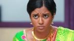 Barathi kannamma serial: ஆஹா நீதான்மா பாரதி கண்ட  புதுமை கண்ணம்மா!