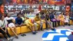 தலைவிரித்தாடும் தண்ணீர் பஞ்சம்: அதிரடி முடிவு எடுத்த பிக் பாஸ், வீடியோ இதோ