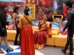 இன்று பிக் பாஸ் 3 வீட்டிற்கு புதுசா யாரோ வராங்க: ஒரு வேளை 'அவரா' இருக்குமா?