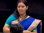 பிக்பாஸ்3.. ப்ரமோ செம டெரரா இருக்கு.. ஃபாத்திமா பாபுக்கும் சேரனுக்கும் டிஷ்யூம் டிஷ்யூம்!
