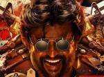 Darbar film: நயன் சென்ட்டிமென்ட்... ரஜினி படம் ஷூட்டிங்கில் பிரச்சனை இல்லையே!