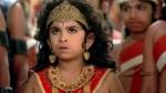 ராவணா நானும்...என் பிரபுவும் ஈருடல் ஓருயிர்... புரிந்துகொள்!