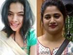 Bigg Boss 3 எனக்கு லாஸ்லியாவை பிடிச்சிருக்கு, ஏன் தெரியுமா?: காஜல் விளக்கம்