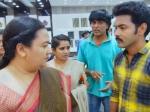 Kalyana veedu serial: கோபி டபுள் ரோல் பண்றாரா இல்லை.. டபுள் கேமா?