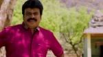 Kalyana veedu serial: சீரியல் தொய்வடையாம இருக்க தலையை காட்டறாரா கோபி?