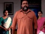 Kizhakku vasal serial: நம்பலாமா.. தேவராஜ் நாகப்பனுக்கு சமரசம் பேச அழைப்பு விடறார்!
