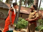 Kizhakku Vasal Serial: தேவராஜுக்கு பதில் மகனும் நாகப்பனுக்கு பதில் மகளும் என்ன ஊர்டா இது!