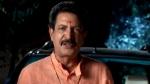 Kizhakku vasal serial: சமரசம் பேசப் போன இடத்தில்  இத்தனை உயிர் பலியா?