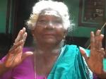ஓட்டு போட ஓடோடி வந்தேனே, முகத்தில் கரியை பூசிட்டாங்க: நடிகை வருத்தம்