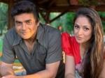 17 ஆண்டுகள் கழித்து மீண்டும் ஜோடி சேர்ந்த மாதவன், சிம்ரன்: வைரல் போட்டோ