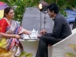 Malar serial:என்னை விடு.. கதிரை விடு.. மலருக்கு ஆரூடம் பாரும்மா!