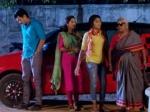 Malar Serial: பூஜா இதுதானா உங்க டக்கு ஐடியா?
