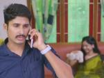 Nila serial: அடடா சரியான நேரத்தில் வீர்பத்ரனுக்கு விபத்து!