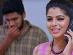 Nila Serial: நிலா தாலியை கழற்றி ஆணியில் தொங்கவிட்டதை வெண்மதி பார்த்துட்டா!
