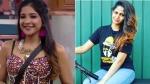 ஒரு நாள் கூட ஆகல அதற்குள் கவின், லொஸ்லியா, சாக்ஷிக்கு ஆர்மி: நீங்க எந்த ஆர்மி?
