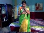 Pournami serial: கண் காணாத இடத்தில் மனசு விட்டு அழறா பவுர்ணமி பாவம்!