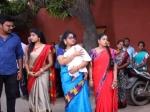 Priyamanaval serial: பிரியமானவள் சீரியலை பிரிய மனமில்லையா சன் டிவிக்கு?