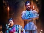 Market raja mbbs: அப்படிப்போடு! லேடி டானாக நடிகை ராதிகா!
