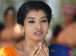 Aranmanai kili serial: இந்த காலத்தில் இப்படியும் பொண்ணுங்களை கஷ்டப்படுத்துவீங்களா?