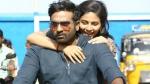 Sindhubaadh Review: இது கன்னித்தீவு இல்ல.. ஆனா, அதே சிந்துபாத் தான்.. அப்பா, மகனின் மேஜிக் புதுசு!