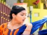 Tamil selvi serial: அண்ணான்னு கூப்பிட்டிருக்கலாமே தமிழ்செல்வி.. அது என்ன மாமா?