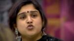 வனிதாக்கு என்னா வாய்.. அப்பப்பா.. கேட்கமுடியல.. பார்க்க முடியல.. பீர்க்கங்கா இல்ல.. சொர்ணாக்கா 2.0!