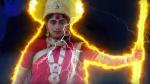 அம்மன் தாயி.. சும்மாவே கலாய்ப்பாங்க இதுல இந்த 2வது டிரெய்லர்லாம் தேவையா ஜூலி?
