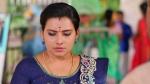 Azhagu serial: கடவுளே... அழகுக்கு இப்படி ஒரு நிலையா?