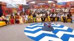 Bigg Boss 3 Tamil: யார் வோட் போடுவாங்கன்னே தெரியலையேப்பா!
