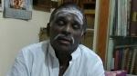 ரஜினிக்கே ரெட் கார்டு போட்டவர்... பிரபல திரைப்பட விநியோகஸ்தர் சிந்தாமணி முருகேசன் காலமானார்!