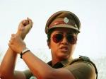 Jackpot Trailer: '100 காலா, 500 கபாலி, 1000 பாட்ஷா..' செம மாஸா ஜோதிகாவின் 'ஜாக்பாட்' டிரெய்லர்!