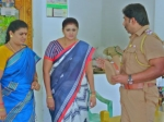 Kalyana veedu serial: கோபி வந்ததும்  கல்யாண வீடு களைக்கட்ட ஆரம்பிச்சுருச்சே!