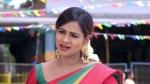 Kanmanai serial: முத்துவுக்காக சவுண்டும், சவுண்டுக்காக முத்துவும்...  சின்னவருக்கு யோகம்!