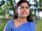 Kanmani serial: முத்துச்செல்வியை பார்த்தால் பாவமா இருக்குதே!