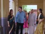 Lakshmi stores serial: போச்சா...சின்ன புள்ளைங்க வெள்ளாமை வீடு வந்து சேராதுன்னு சும்மாவா சொன்னாங்க!