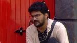 Bigg boss 3 tamil: கவின் எந்தெந்த மாமா பொண்ணுங்க அத்தை பொண்ணுங்க மேல கை போட்டு பேசினார்?