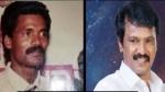 அட ஆமாங்க.. லாஸ்லியா அப்பா நிஜமாவே சேரன் மாதிரியேத்தான் இருக்காரு.. வைரலாகும் போட்டோ!