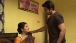 Nayagi serial: போரடிக்குதே நாயகி ரேட்டிங்ல எப்படி இருக்கும்?