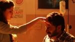 Pandavar illam serial: பாண்டவர் இல்லத்தில் பெண்களே இல்லையாமே!